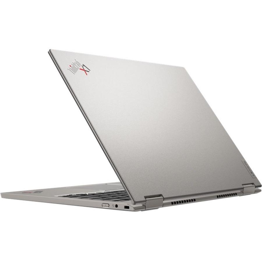Lenovo Tablet PCs Tablet PCs