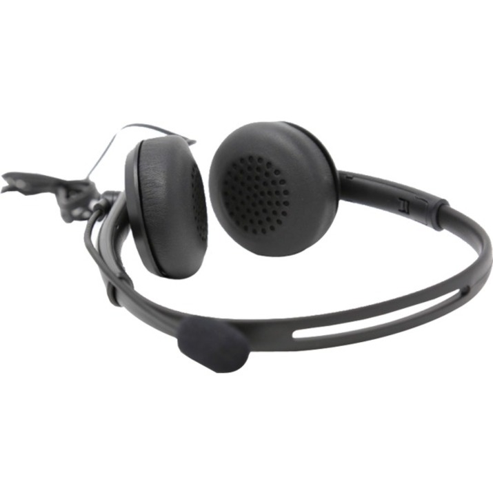 Netpatibles Audio or Video and Music Accessories