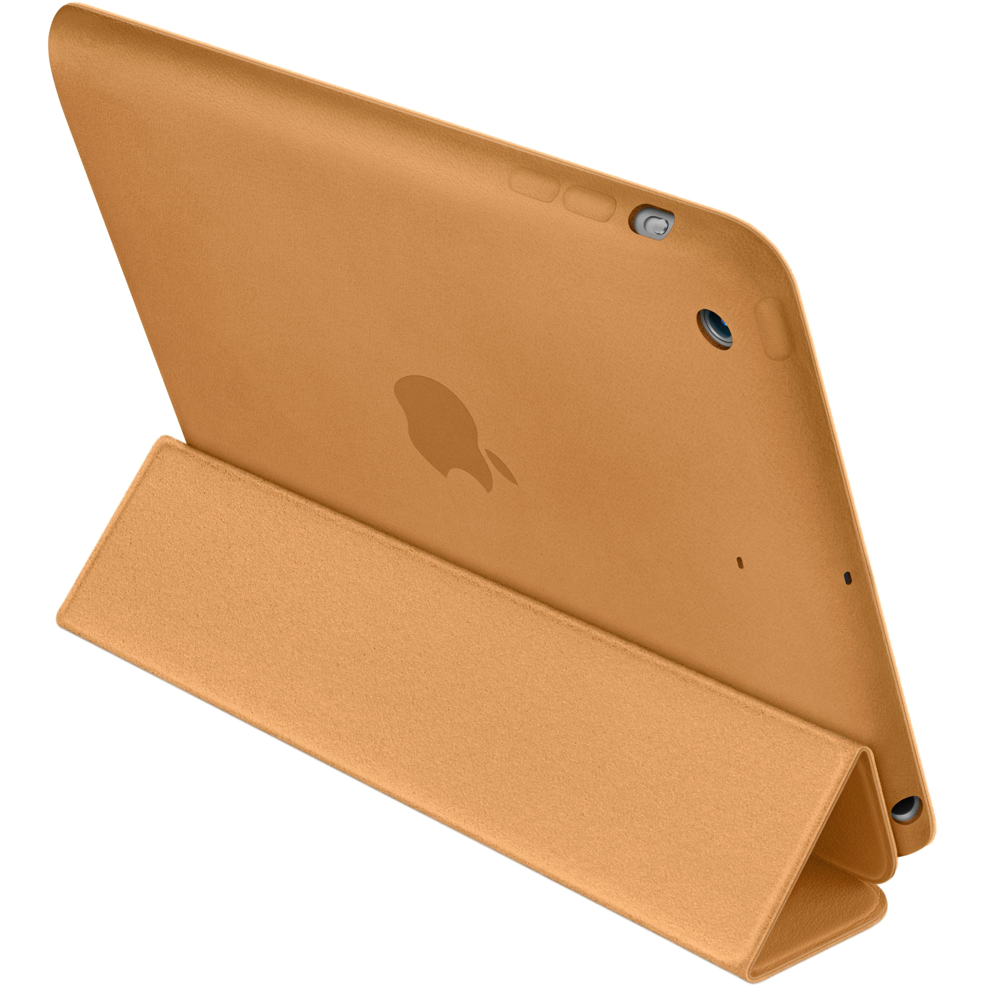 Apple Carrying Case for iPad mini - Brown