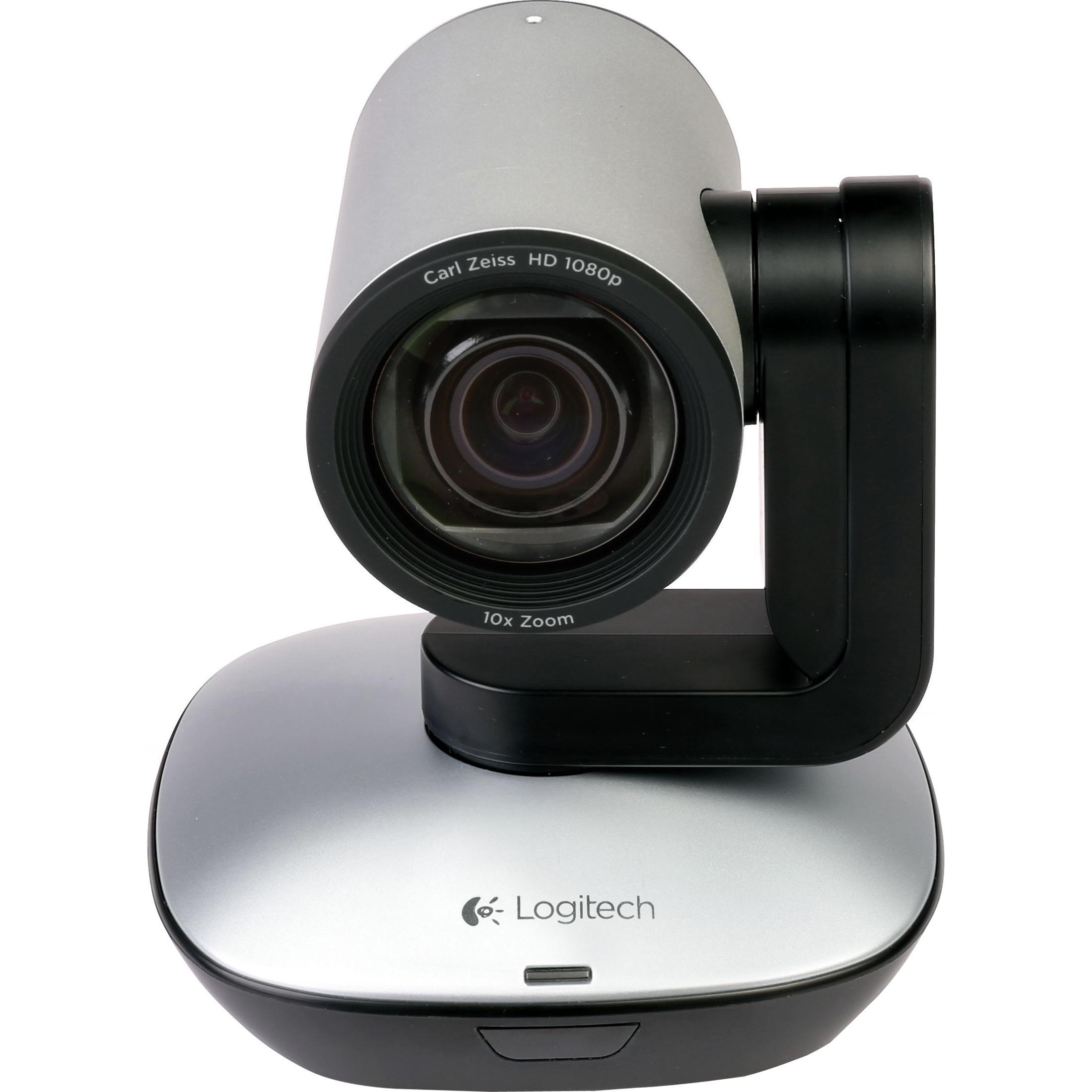 Logitech Video Conferencing Camera