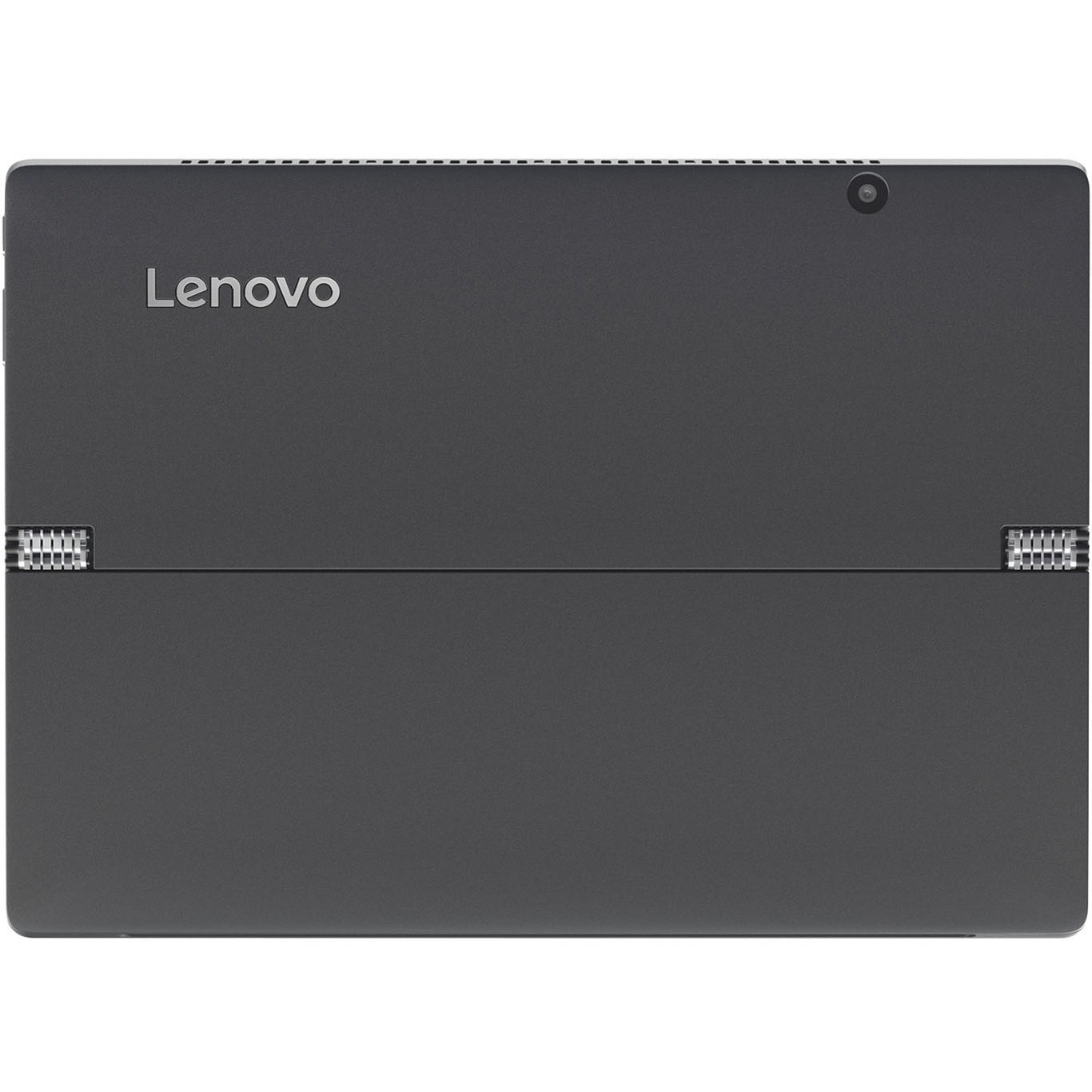 Lenovo IdeaPad Miix 720-12IKB 80VV003UUK 30.5 cm 12inch Touchscreen LCD 2 in 1 Notebook - Intel Core i5 7th Gen i5-7200U Dual-core 2 Core 2.50 GHz - 8 GB DDR4 SDR