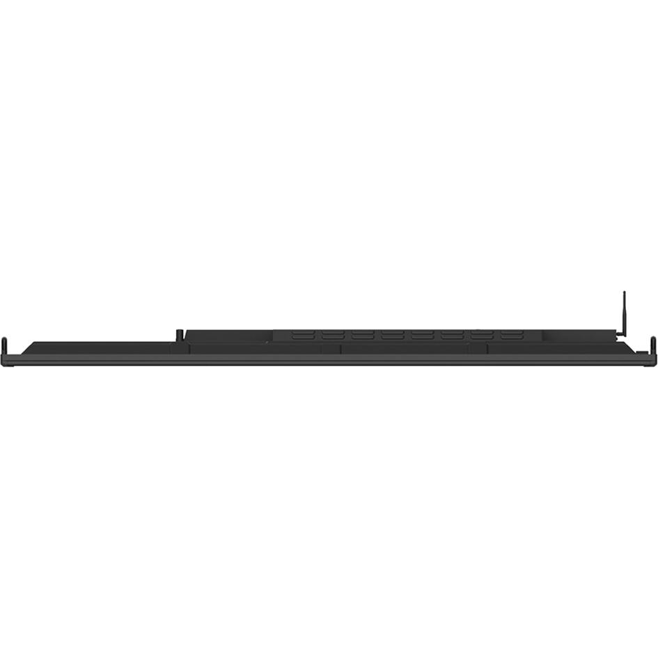 iiyama ProLite TE6568MIS-B1AG  64.5inch LCD Touchscreen Monitor - 16:9 - 8 ms