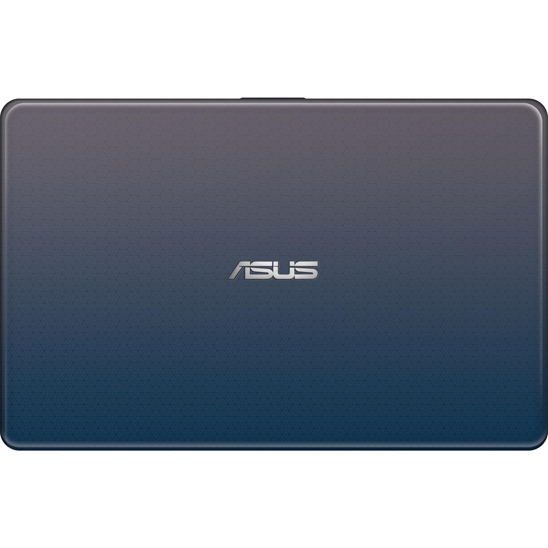 Asus VivoBook E12 E203NA-FD026TS 29.5 cm 11.6inch LCD Netbook
