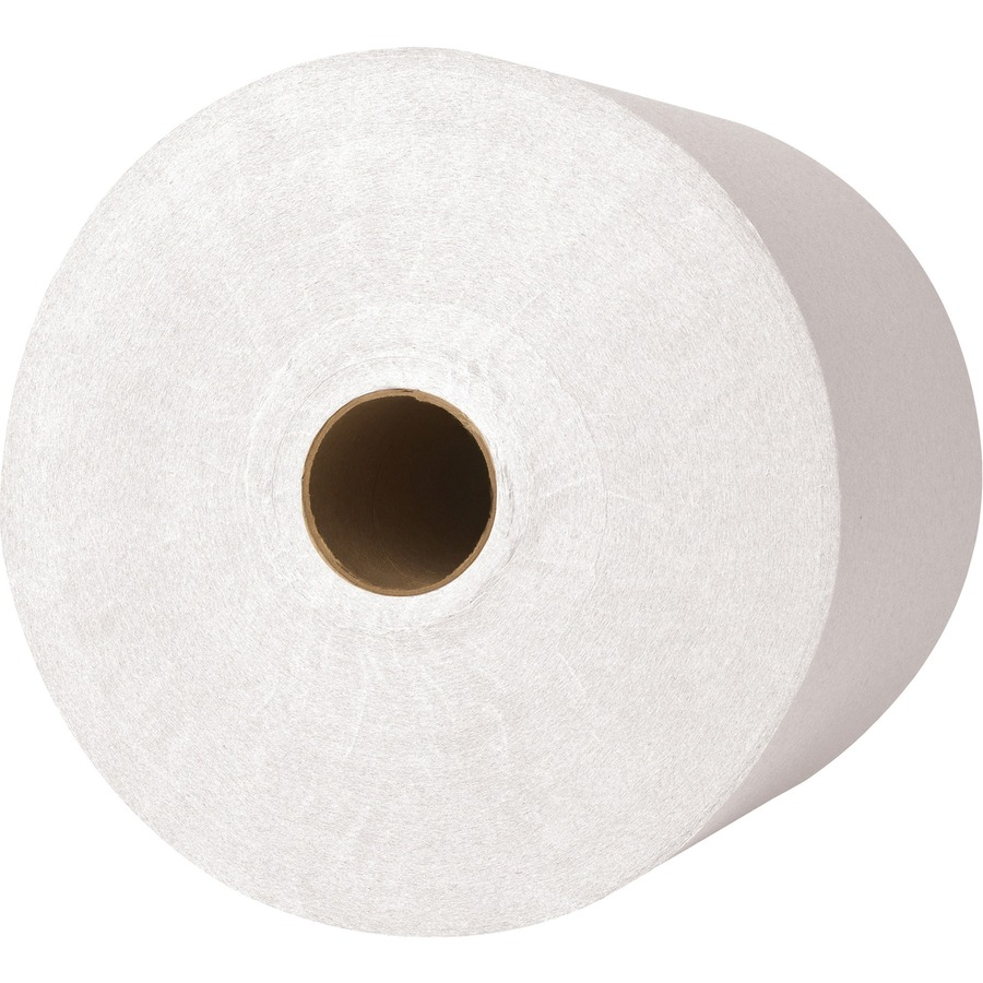wgu paper towel absorbency Running head which brand abrorbs the test out four different brands of paper towels  this experiment to know which brand is the most absorbent for their.