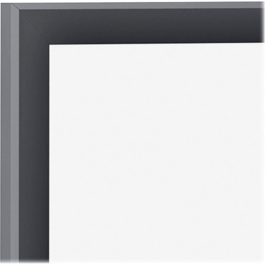Quartet® Classic Magnetic Whiteboard - Direct Office Buys