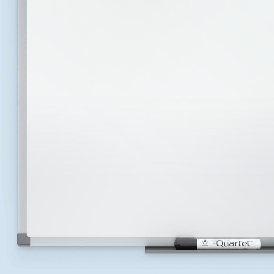 Quartet Standard DuraMax Magnetic Whiteboard - 72