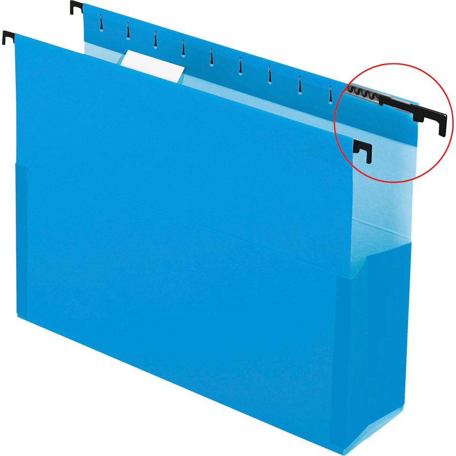 Wholesale Pendaflex Surehook Hanging Box File Pfx59303 In Bulk