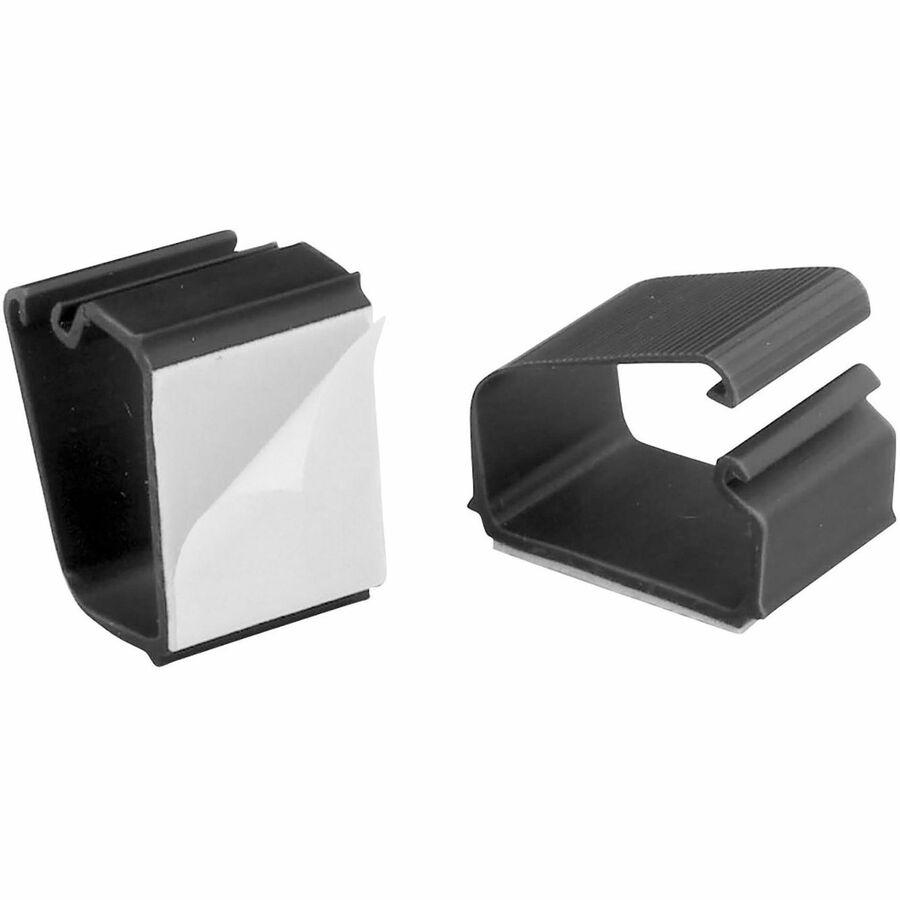 Master Caster 00204 Master Cord Away Wire Clip Mas00204