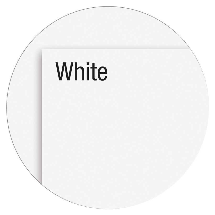 southworth fine business paper 25 cotton 20 lb white watermarked Southworth 25% cotton linen business paper, 85 x 11 inches, 32 lb, white southworth 25% cotton linen business paper watermarked and date-coded paper is.