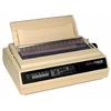 Oki Microline 395 Dot Matrix Printer 62410501