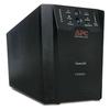 Apc Smart-ups Xl 1000VA SUA1000XL 00731304105299