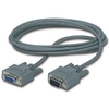 Apc Ups Simple Signaling Communication Cable AP9823 00731304002734