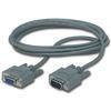Apc Ups Simple Signaling Communication Cable AP9823 00731304002734