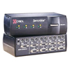 Avocent Switchview Kvm Switch 12025 00636430011950