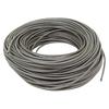 Belkin Cat5e Patch Cable A7J304-1000 00722868106679