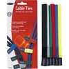 Belkin Cable Ties 8 Inch F8B024 00722868185445
