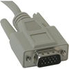 C2G 15ft Economy HD15 Svga M/f Monitor Extension Cable 02719 00757120027195