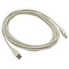 Digi Usb Cable 301-9000-02 00658911200172