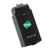 Digi Digi One Sp Device Server 70001851 00663072926076