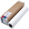 Epson Somerset Fine Art Paper SP91203 00010343844100