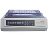 Oki Microline 390 Turbo Dot Matrix Printer 62411901 00051851440101