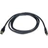 Tripp Lite Firewire® Ieee 1394 Cable F007-003 00037332011992