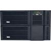 Tripp Lite Ups Smart 5000VA 4000W Rackmount Avr 208V/120V Pure Sign Wave 5kVA Usb DB9 6URM SMART5000RT3U 00037332099242