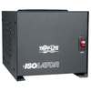 Tripp Lite 1000W Isolation Transformer With Surge 120V 4 Outlet 6ft Cord Hg Taa Gsa IS1000 00037332070067