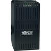 Tripp Lite Ups Smart 3000VA 2400W Tower Avr 120V Xl DB9 For Servers SMART 3000NET 00037332032065