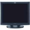 Hp L5006tm Touch Screen Monitor RB146AA#ABA 00882780581852