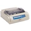 Oki Microline 490N Dot Matrix Printer 62418903