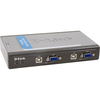 D-link DKVM-4U 4-Port Usb Kvm Switch DKVM-4U 00790069353833