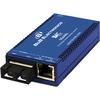B&b Minimc, TP-TX/FX-MM850-SC 855-10621 00663069011099