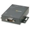 Perle Iolan SDS1 T 1-Port DB9 Device Server Secure Extend Temp 04030610 00734660306102