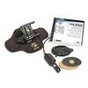 Garmin Auto Navigation Kit 010-10564-00 00000000000000
