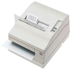 Epson TM-U950 Pos Receipt Printer C31C176052 08715946319759