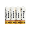 Canon NB4-300 Nickel-metal Hydride Aa Size Digital Camera Battery 1171B002 00013803063622