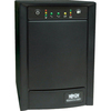 Tripp Lite Ups Smart 1500VA 900W International Tower Avr 230V Pure Sine Wave RJ45 C13 Usb SMX1500SLT 00037332124555