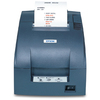 Epson TM-U220B Pos Receipt Printer C31C514A8751 09999999999999