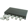 Comtrol Devicemaster Rts 8 8-Port Device Server 99449-7 00756727994497
