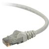 Belkin Cat. 6 Utp Patch Cable A3L980B14-S 00722868467510
