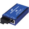 B&b Minimc-gigabit, TX/SX-MM850-SC 855-10730 00663069009331