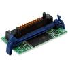 Lexmark Serial Adapter For Lexmark 2400 Series 12T0698 00734646004800