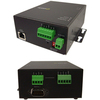 Perle Iolan DS1 A4R2 Device Server 04031040 00734660310406