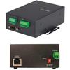 Perle Iolan DS1 A4D2 Device Server 04031050 00734660310505