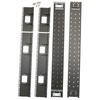 Apc Recessed Rail Kit AR7508 00731304235620