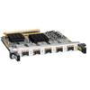 Cisco 5-Port Gigabit Ethernet Shared Port Adapter SPA-5X1GE-V2