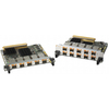 Cisco 10-Port Gigabit Ethernet Shared Port Adapter SPA-10X1GE-V2