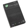Digi Ac Power Adapter For Serial Server 76000735 00663072932022