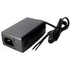 Digi Ac Power Adapter For Serial Server 76000736 00663072932039